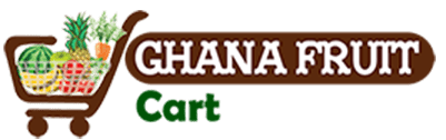 Ghana Fruit Cart | Fresh Fruits, Vegetables & Groceries Online Store in Ghana